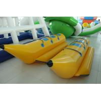 Wholesale 2015 summer most popular and high quality water games hot sale from china suppliers