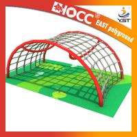 Wholesale Anti Crack Kids Climbing Equipment Arch Shape High Temperature Baking Finished from china suppliers