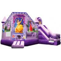 Wholesale newest inflatable bouncer from china suppliers