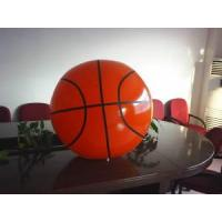 Wholesale Inflatable Soccer from china suppliers