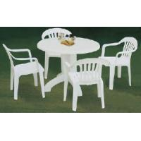 Wholesale Dining Chair for Resturant (TY-9126B) from china suppliers