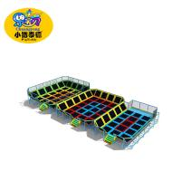 Wholesale EVA Tatami Kids Foam Play Mat Safe Non - Toxic Eco - Friendly Durable from china suppliers