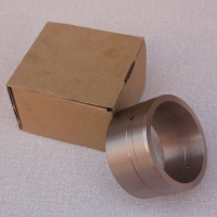 Wholesale 4340369 4352339 Hitachi Excavator Boom Bushings from china suppliers