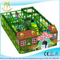 Wholesale Hansel fun small kids play house type kids mini houses sale from china suppliers