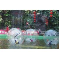 Wholesale Water Walking Ball Inflatable Walking Ball from china suppliers