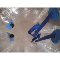 Buy cheap Cheap Price Inflatable Body Bumper Ball from wholesalers