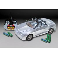 Buy cheap Electronic Toys from wholesalers