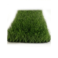 Wholesale Bi Color 13200 Dtex Monofilament Sports Artificial Turf from china suppliers