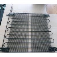 Wholesale Heat Exchanger Wire Bundy Tube Condenser For Refrigeration Part Cold Storage from china suppliers