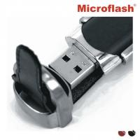 China Wholesale bulk 1gb usb flash drives pendrive 8gb free shipping on sale
