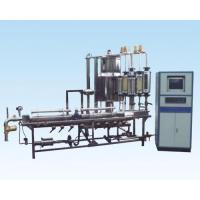 Wholesale Water Meter Test Bench Intelligent Type from china suppliers