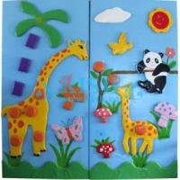 Wholesale New Design Soft Climbing Playground (RS237) from china suppliers