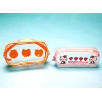 Wholesale Zipper Bags from china suppliers