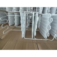Quality Factory Made Directly Wire Tube Evaporator Refrigerator Cooling System Applied for sale