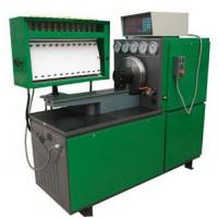 Wholesale Diesel Fuel Injection Pump Test Bench (12PSB) - 1 from china suppliers