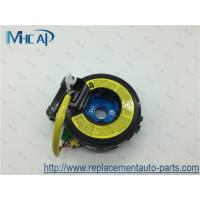 Wholesale 93490-2G500 Steering or Spiral Cable Clock Spring for Kia Optima 2006-2010 from china suppliers