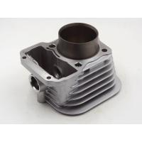 Wholesale Nxr125 Durable High Performance Engine Parts Single Motorcycle Engine Block from china suppliers