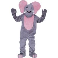 Buy cheap NO.4448 Newest peppa pig character costume from wholesalers
