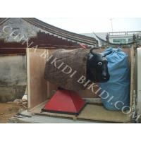 Buy cheap Sell Mechanical Bull Rodeo from wholesalers