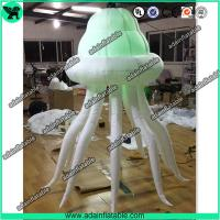 Wholesale 1.5m Event Inflatable Jellyfish,Party Inflatable Jellyfish, Club Decoration Inflatable from china suppliers