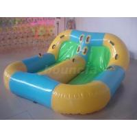Wholesale Inflatable Boat (BB14) from china suppliers