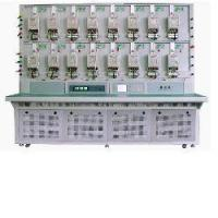 Wholesale Three Phase Closed I-P link Energy Meter Test Bench from china suppliers