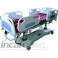 Wholesale Professional Electrical medical  bed from china suppliers