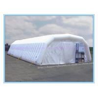 Wholesale Inflatable Party Event Wedding Cube Outdoor Tent (CY-M2110) from china suppliers