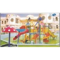 Buy cheap Water park equipment from wholesalers