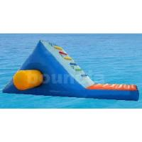 Wholesale Water Whoosh Slide (WS06) from china suppliers
