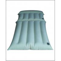 Wholesale Air mattress from china suppliers