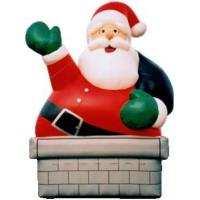 Buy cheap Santa Claus / christmas toy from wholesalers