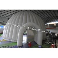 Wholesale inflatable bubble tent , giant inflatable dome tent , inflatable sphere tent ,tent china from china suppliers