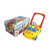Wholesale Multifunctional educational baby walker toys from china suppliers