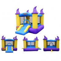 Wholesale Beautiful Inflatable bouncer from china suppliers