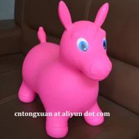 Wholesale Inflatable Animal Hoppers from china suppliers