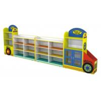 Wholesale Children Furniture , school furniture ET-A304 from china suppliers
