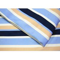 Wholesale Purity Natural 100 Cotton Fabric With Excellent Waterproof Effect from china suppliers