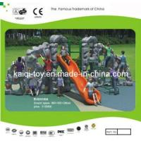 Wholesale 2012 Colorful Outdoor Fitness Equipment from china suppliers