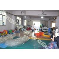 GUANGZHOU TOFINE TOYS LIMITED