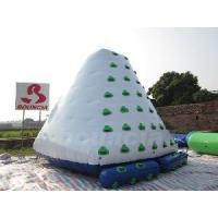 Wholesale Water Iceberg, Inflatable Water Iceberg (IC09) from china suppliers
