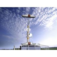 Buy cheap OEM Amusement Park Rides Space Ship For 8 Persons , Touring Equipment from wholesalers