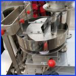 YB-180C Automatic Vertical Sachet lipton tea packing machine