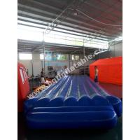 Wholesale Inflatable air track,inflatable gymnastics,gym mat from china suppliers
