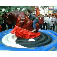 Wholesale inflatable slide combos from china suppliers