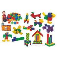 Wholesale Educational Desk Toy/Desktop Toy (ZY-8939) from china suppliers
