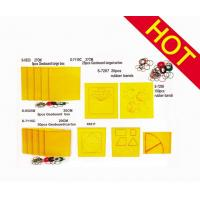 Wholesale Geo Math Board Set (S-6523) from china suppliers