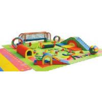 Buy cheap Soft of Children Equipments (TY-13813) from wholesalers