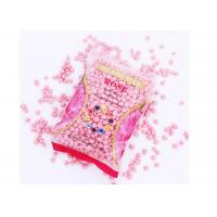 Buy cheap 100g Pink Rose Flavor Hard Wax Beans Depilatory Hot Film Hard Wax Pellet Waxing Hair Removal Bean from wholesalers