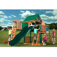 Wholesale Outdoor Amusement  Equipment from china suppliers